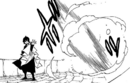 Makarov is taken from Zeref.png