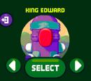 Characters (Vault)