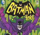 Batman '66 Vol 1 20