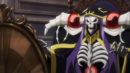 Overlord EP03 010.png