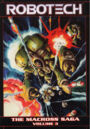 Robotech The Macross Saga Vol 3.jpg