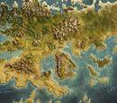 Reino de Verik