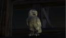 Owl Philippa.png