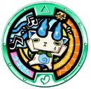 Komasan Yo Kai Medal.jpg