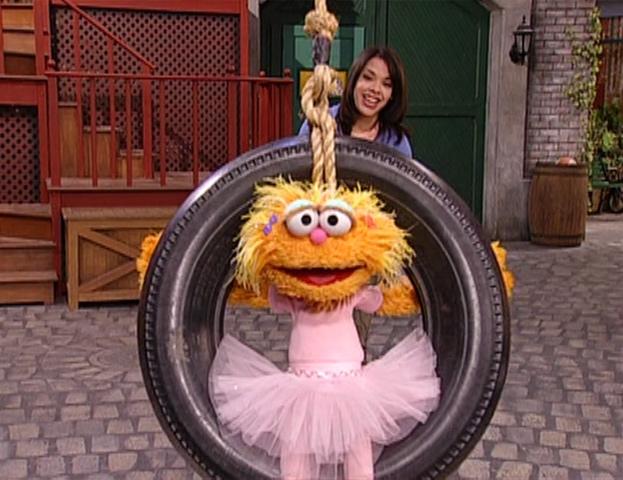 100+ Sesame Street 4077 Nose Elmo – yasminroohi