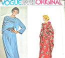 Vogue 1343 C