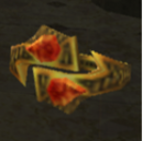 Fire Ring (LLE).png
