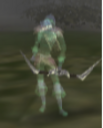 Ancient Lord 2 (LLE).png