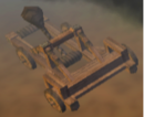 Catapult (LLE).png