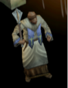 Cleric (LLE).png