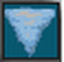 Magic Icon 4 (DD).png