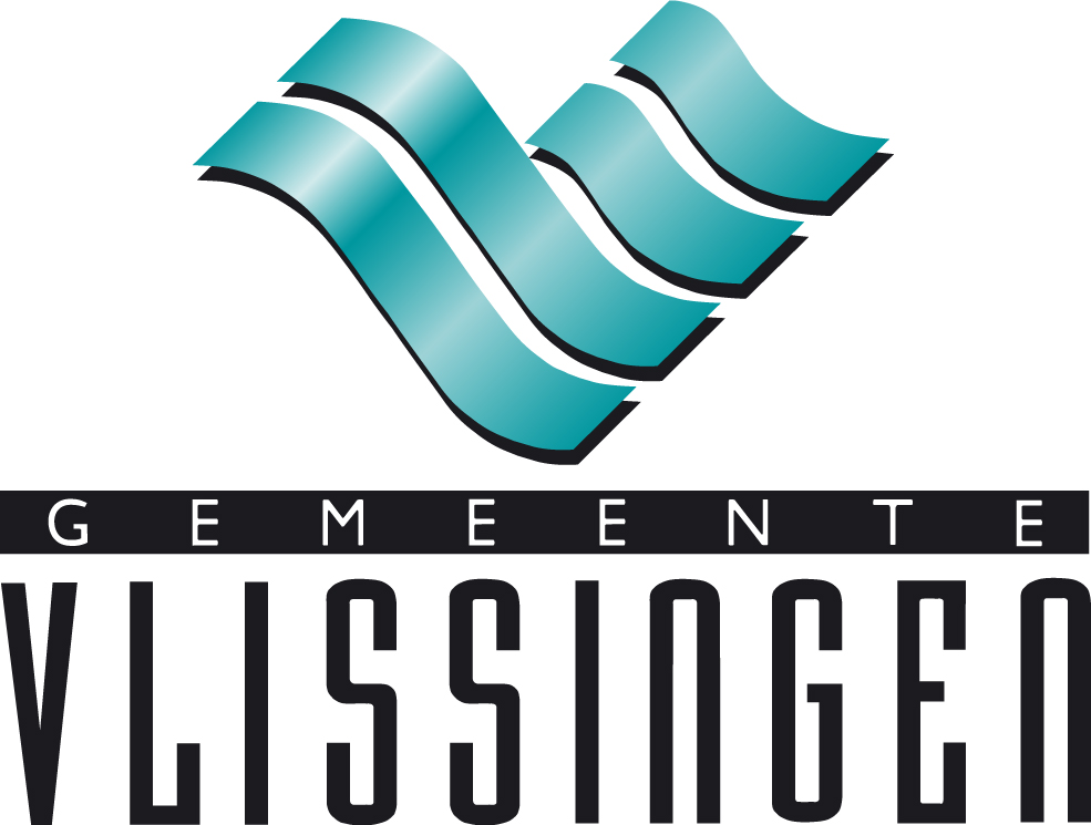 vlissingen chat sites Official google chat help center where you can find tips and tutorials on using google chat and other answers to frequently asked questions.