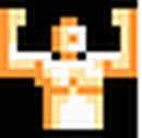 Body Icon (BK).png