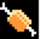 Food Icon (BK).png