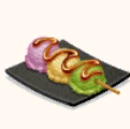 3 Colored Ice Cream Dango (TMR).png