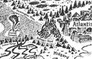 Bollogg's Head (map).png