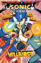 Sonic The Hedgehog -273.jpg