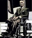 Charles Xavier (Earth-9997) Earth X Vol 1 6.jpg