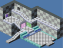 Expo Pavilion - Copybot Lab.png
