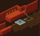 Hades Isle - Test Chamber 3.png