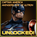 Captain America Avengers Age of Ultron Unlocked.png