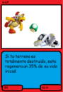 1-UP Carta.png
