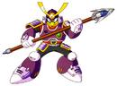 MM6 Yamato Man.png