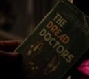 Dread Doctors
