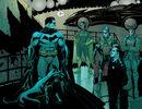 Batman Family 0016.jpg