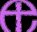 User anglican