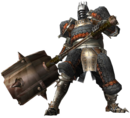 1stGen-Hammer Equipment Render 002.png