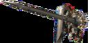 1stGen-Lance Equipment Render 002.png
