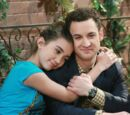 Girl Meets World Fanon Wiki