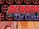 Deadpool The Gauntlet Infinite Comic Vol 1 13.jpg