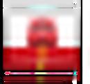 Flag gibraltar.png
