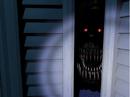 FNaF4 - Armario (Nightmare).png