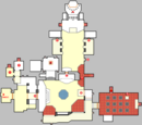 E4M4 map.png