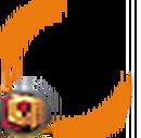 Atomic Lockbox Task Icon Border.png
