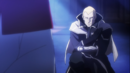 Overlord EP04 002.png