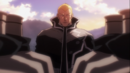 Overlord EP04 004.png