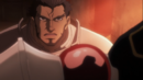 Overlord EP04 013.png