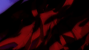 Overlord EP04 086.png