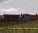 Sodor: The Early Years: Season 5 Intro Demo
