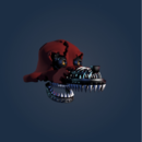 FNaF4 - Extra (Making Foxy 5).png
