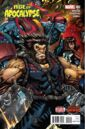 Age of Apocalypse Vol 2 2.jpg
