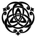 Saraxis Schattenschwur Wappen 332172-1222-17.jpg