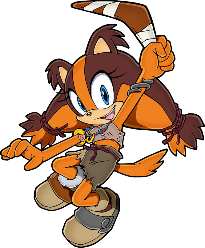 http://img1.wikia.nocookie.net/__cb20150731114121/sonic/images/8/83/Sticks_Sonic_Channel.png