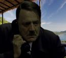 Telephone scenes