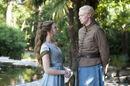 401 Brienne von Tarth Margaery Tyrell.jpg