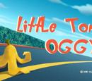 Little Tom Oggy